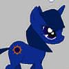 hillyhawk's avatar