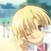 hilmake1's avatar