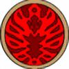 hilmankeren's avatar