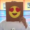 hilmizul's avatar