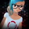 HiLoMMD's avatar