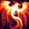 Hilow802's avatar
