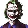 HiltonMedeiros's avatar