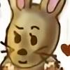 Hiluxy's avatar
