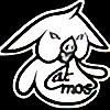 hilyayubi's avatar