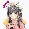 Hima-Chan47's avatar