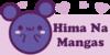 Hima-na-mangas