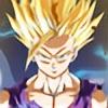 hima-pixels's avatar