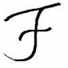 himagni's avatar