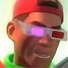 himaismail5's avatar