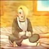 HimakiUchiha's avatar