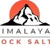 HimalayanRS's avatar