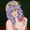 himaliktaimoor's avatar