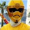 HIMAM27's avatar