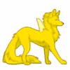 HimaMoriq's avatar