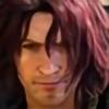 Himano42's avatar