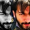 himanshu1230's avatar