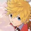 himari-hima's avatar