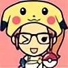 HimariKawaii's avatar