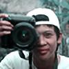 HimawanTaufiq's avatar