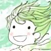 himawari9's avatar