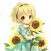 HimawariNoIchzoku's avatar