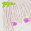 himawariy's avatar