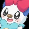 Hime--Nyan's avatar