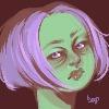 Hime-Allie's avatar