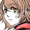 Hime-Bear's avatar