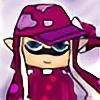 Hime-Hikari's avatar