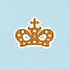 HiMe-NaRisSa's avatar