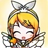 Hime-Rin-san01's avatar
