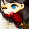 hime-saranghae's avatar