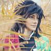 Hime-sOph's avatar