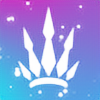 Hime-Yura's avatar