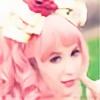 HimeAi's avatar