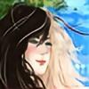 HimeChie's avatar