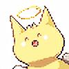 Himechui's avatar