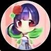 Himeepun's avatar