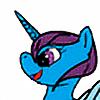 HimegimiUsagi's avatar