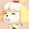 Himeha's avatar