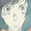 HimeHeishi's avatar