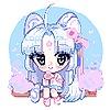 himehua's avatar