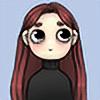 Himekamome's avatar