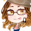 himekanoda's avatar