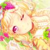 HimekawaAyumi's avatar