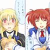 himeko1999's avatar
