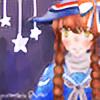 himekuun's avatar