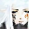 himemeshikute's avatar